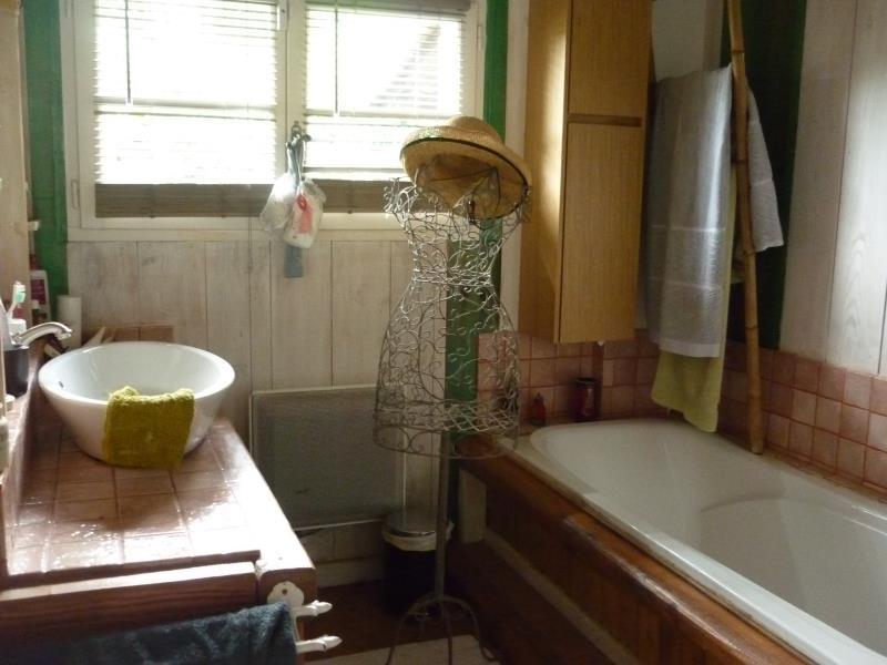 Sale house / villa Saugnac et muret 260000€ - Picture 10