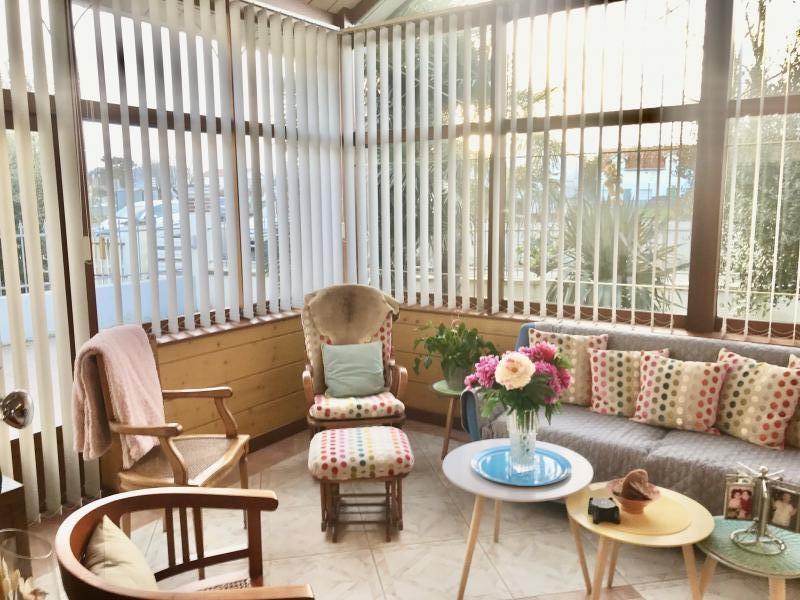 Deluxe sale house / villa Chatelaillon plage 580000€ - Picture 2