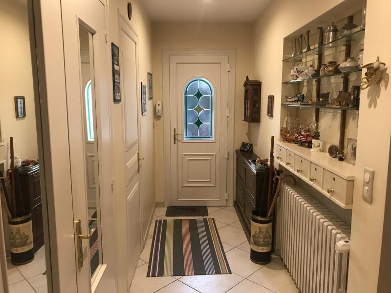 Deluxe sale house / villa Chatelaillon plage 580000€ - Picture 3