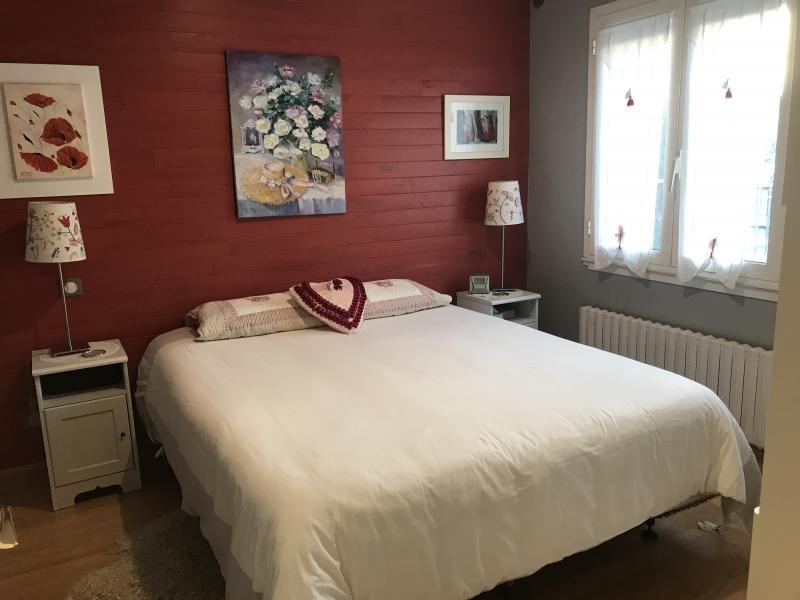 Deluxe sale house / villa Chatelaillon plage 580000€ - Picture 4