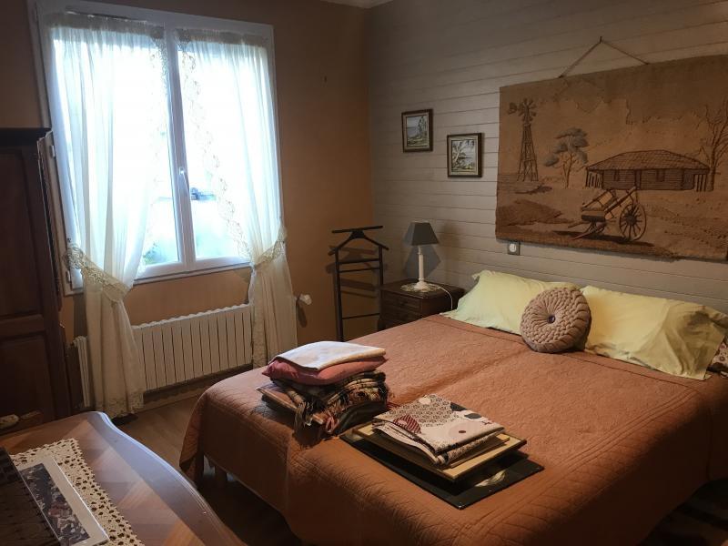 Deluxe sale house / villa Chatelaillon plage 580000€ - Picture 5