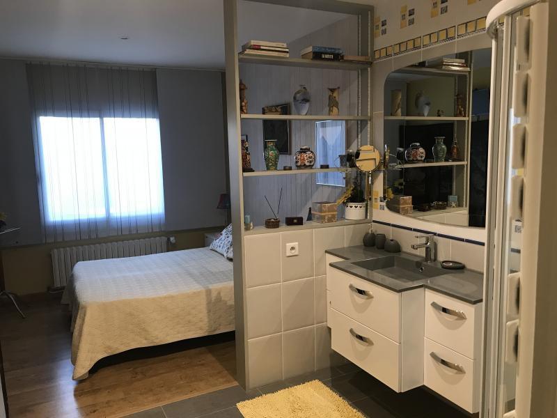 Deluxe sale house / villa Chatelaillon plage 580000€ - Picture 6