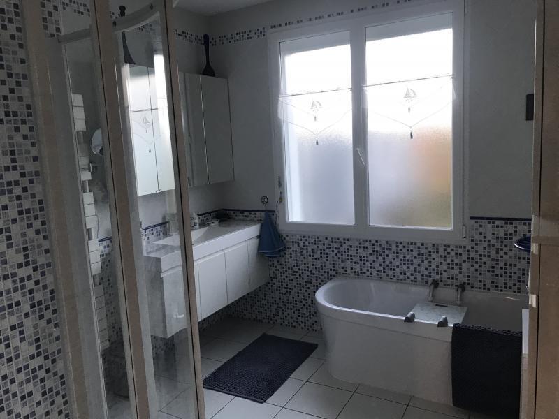 Deluxe sale house / villa Chatelaillon plage 580000€ - Picture 7