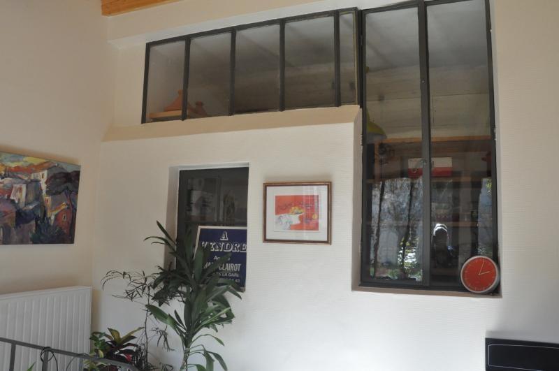 Deluxe sale house / villa Niort 875000€ - Picture 5