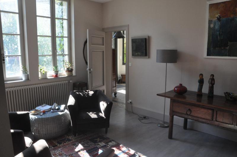 Deluxe sale house / villa Niort 875000€ - Picture 6