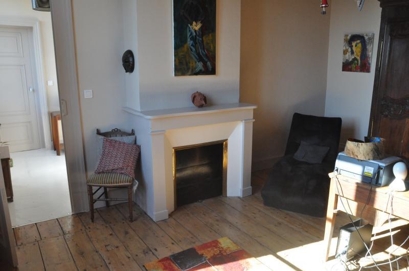 Deluxe sale house / villa Niort 875000€ - Picture 8