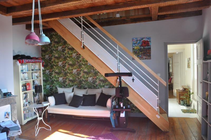 Deluxe sale house / villa Niort 875000€ - Picture 9
