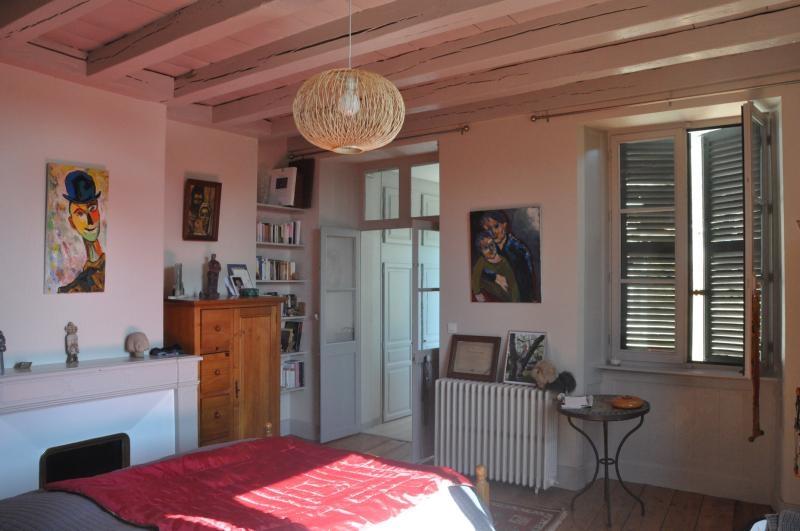 Deluxe sale house / villa Niort 875000€ - Picture 10