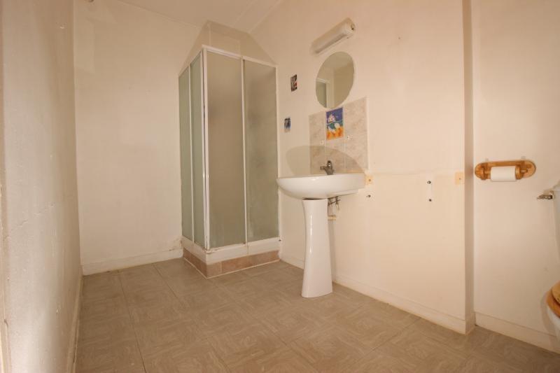 Vente maison / villa Chize 59000€ - Photo 4