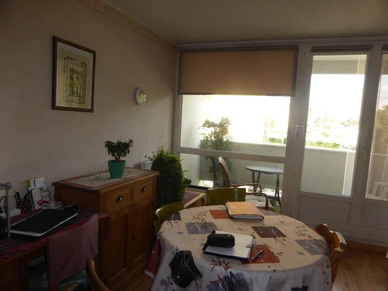 Vente appartement Compiegne 149 000€ - Photo 6
