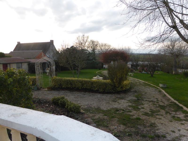 Deluxe sale house / villa Margny sur matz 550000€ - Picture 7