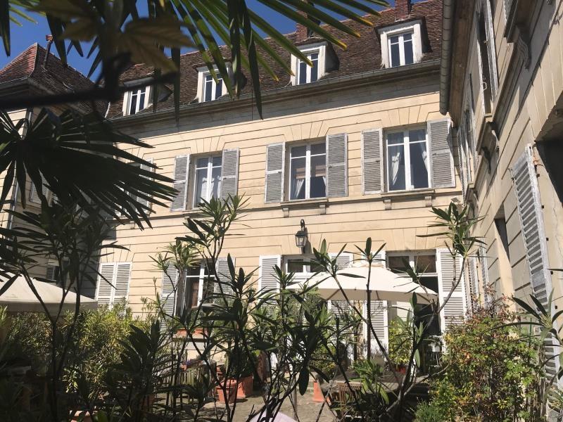 Compiegne - 15 pièce(s) - 405 m2