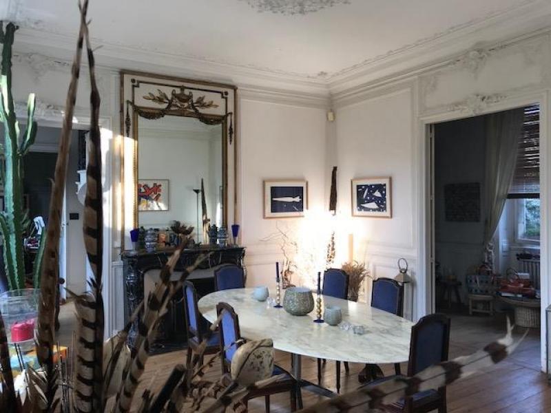 Verkauf haus Compiegne 1248000€ - Fotografie 4