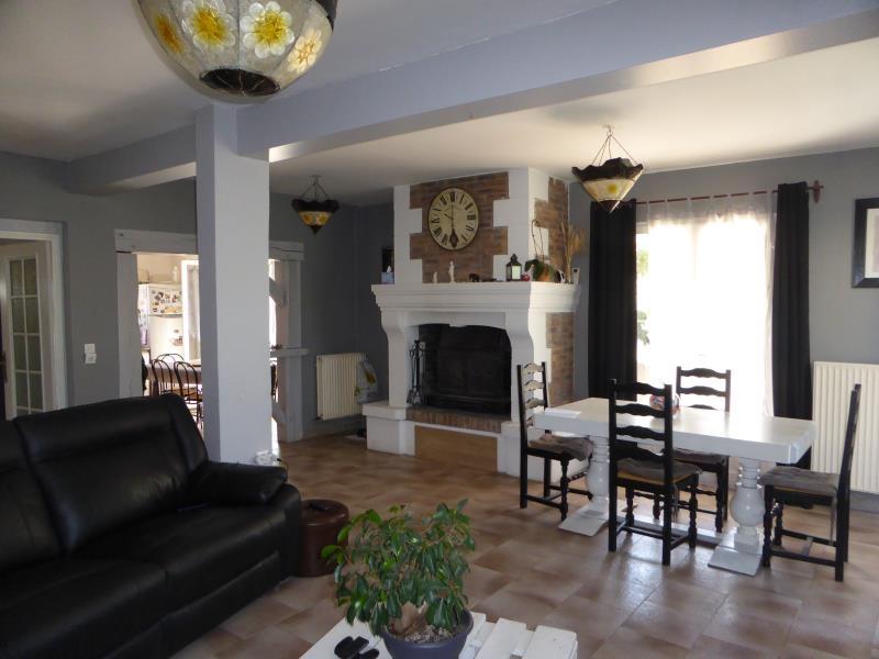 Deluxe sale house / villa Choisy au bac 395000€ - Picture 1