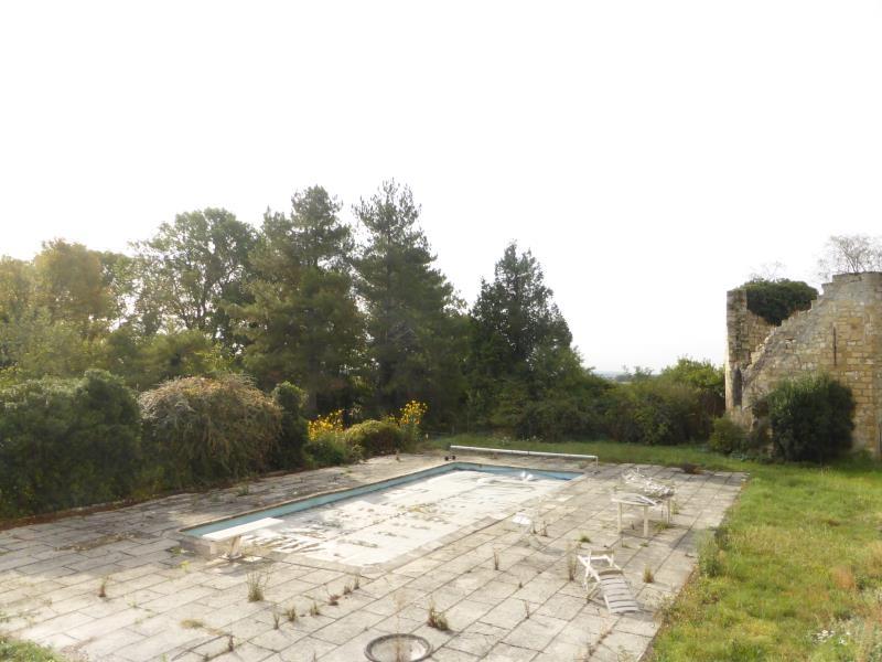 Vente de prestige maison / villa Neufvy sur aronde 880000€ - Photo 7