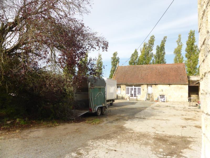 Vente de prestige maison / villa Neufvy sur aronde 880000€ - Photo 8