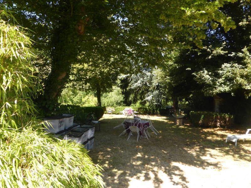 Deluxe sale house / villa Elincourt ste marguerite 275000€ - Picture 2