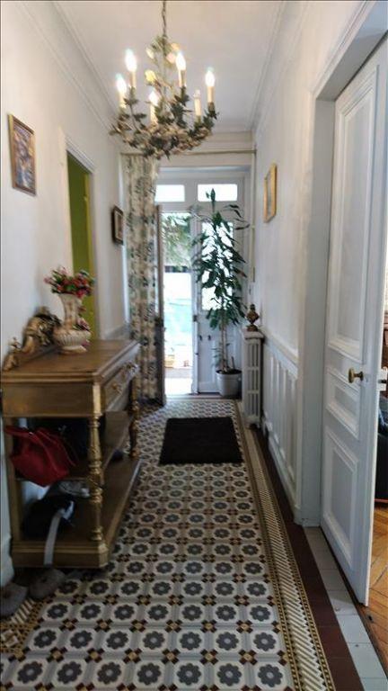 Vente maison / villa La ferte sous jouarre 450000€ - Photo 2