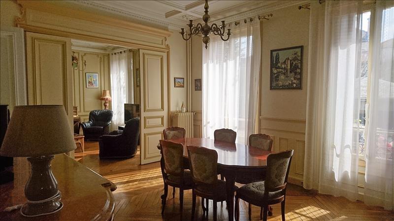 Vente maison / villa La ferte sous jouarre 450000€ - Photo 3