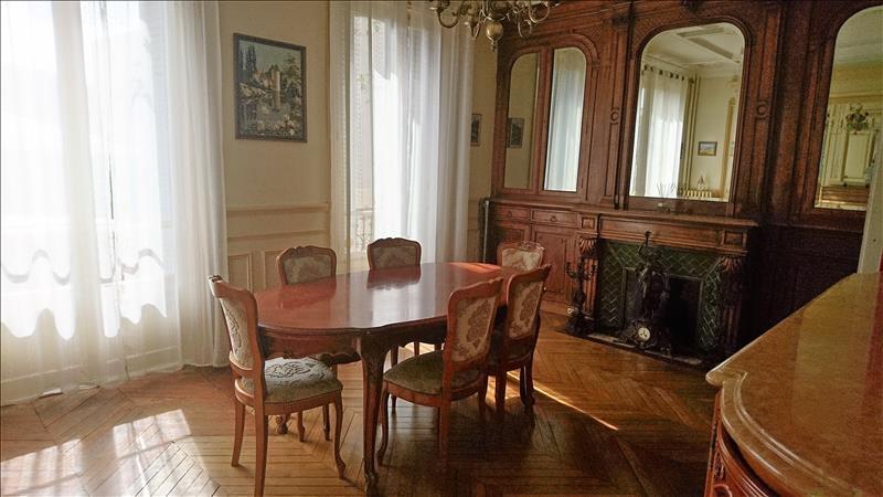 Vente maison / villa La ferte sous jouarre 450000€ - Photo 4