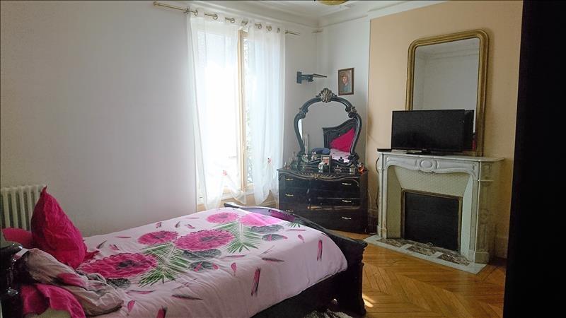 Vente maison / villa La ferte sous jouarre 450000€ - Photo 6