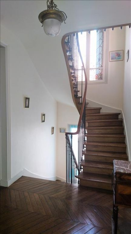 Vente maison / villa La ferte sous jouarre 450000€ - Photo 7