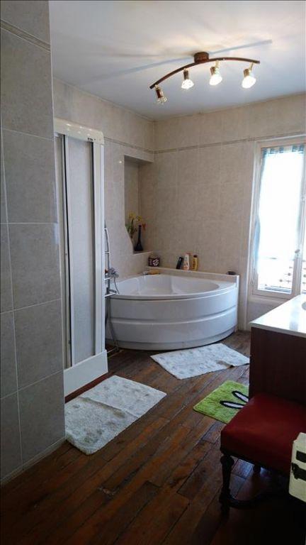 Vente maison / villa La ferte sous jouarre 450000€ - Photo 8