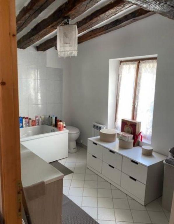 Vente maison / villa La ferte sous jouarre 159000€ - Photo 7