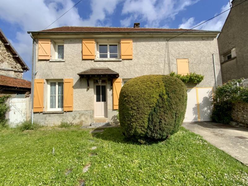 Vente maison / villa La ferte sous jouarre 193000€ - Photo 2