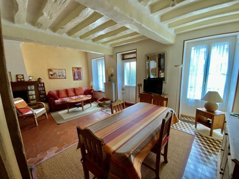 Vente maison / villa La ferte sous jouarre 193000€ - Photo 6