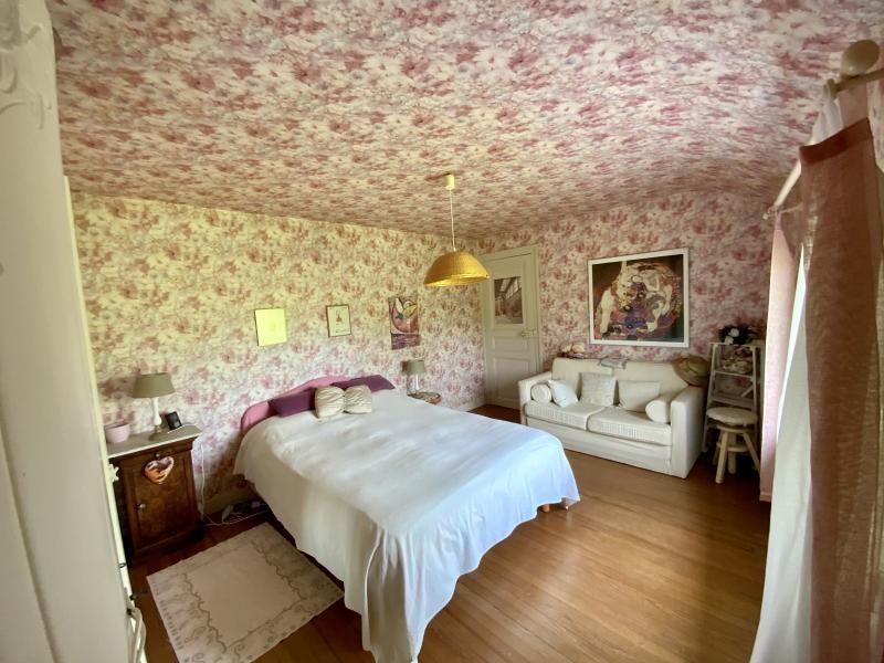 Vente maison / villa La ferte sous jouarre 193000€ - Photo 9