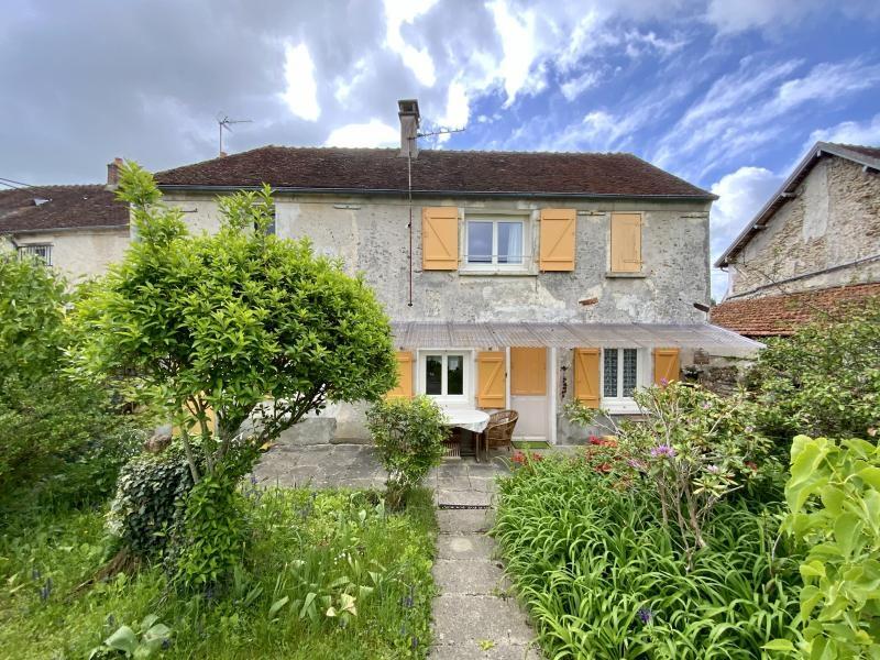 Vente maison / villa St cyr sur morin 193000€ - Photo 2