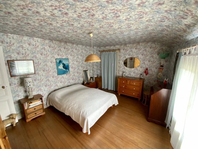 Vente maison / villa St cyr sur morin 193000€ - Photo 8
