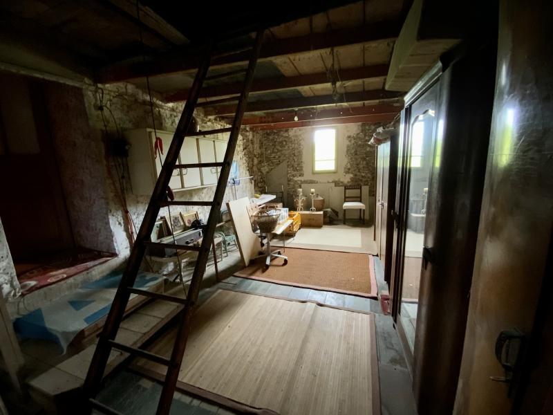 Vente maison / villa St cyr sur morin 193000€ - Photo 9