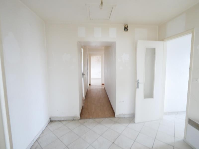 Vente appartement St hippolyte 97000€ - Photo 4
