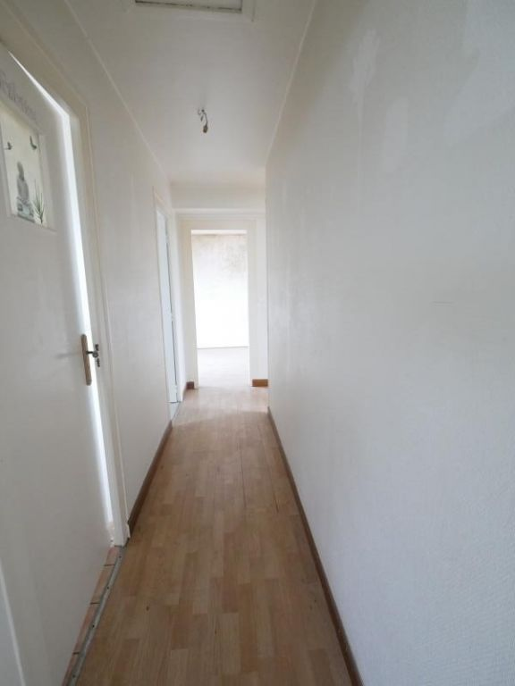 Vente appartement St hippolyte 97000€ - Photo 6