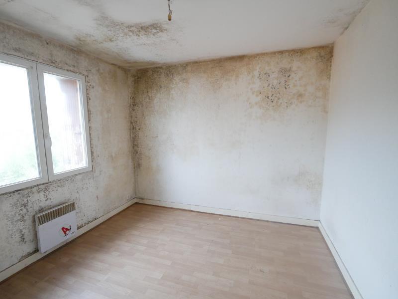 Vente appartement St hippolyte 97000€ - Photo 7