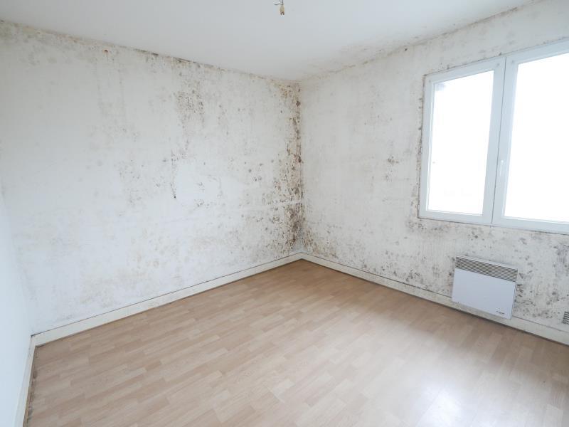 Vente appartement St hippolyte 97000€ - Photo 8