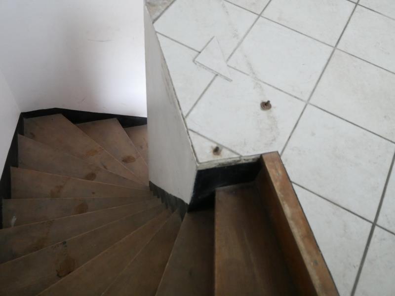 Vente appartement St hippolyte 97000€ - Photo 9