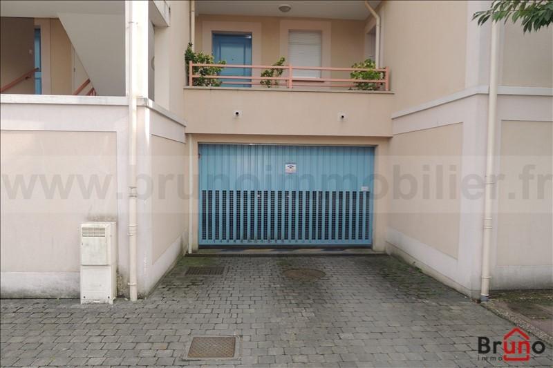 Deluxe sale apartment Le crotoy  - Picture 10