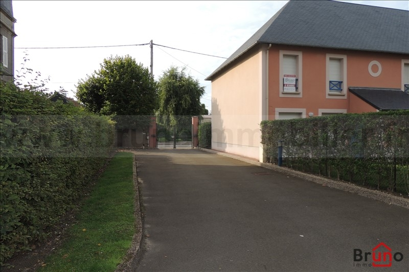 Deluxe sale apartment Le crotoy  - Picture 12