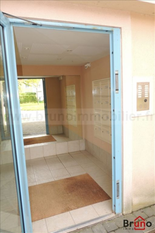 Deluxe sale apartment Le crotoy  - Picture 14