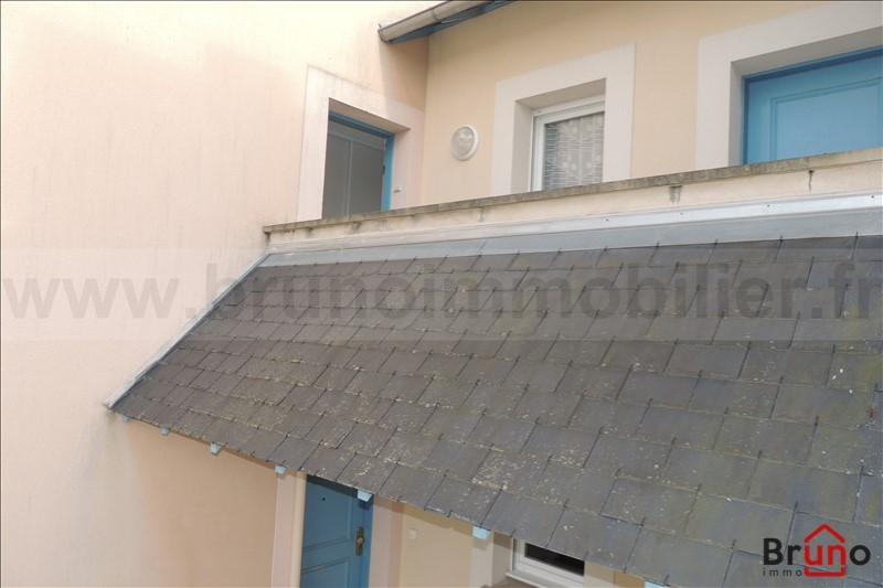 Deluxe sale apartment Le crotoy  - Picture 15