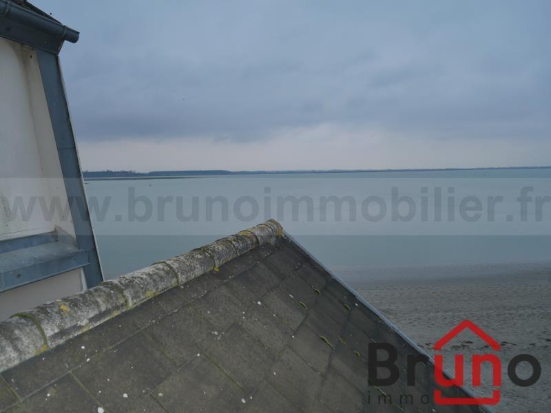 Verkauf wohnung Le crotoy 181000€ - Fotografie 15