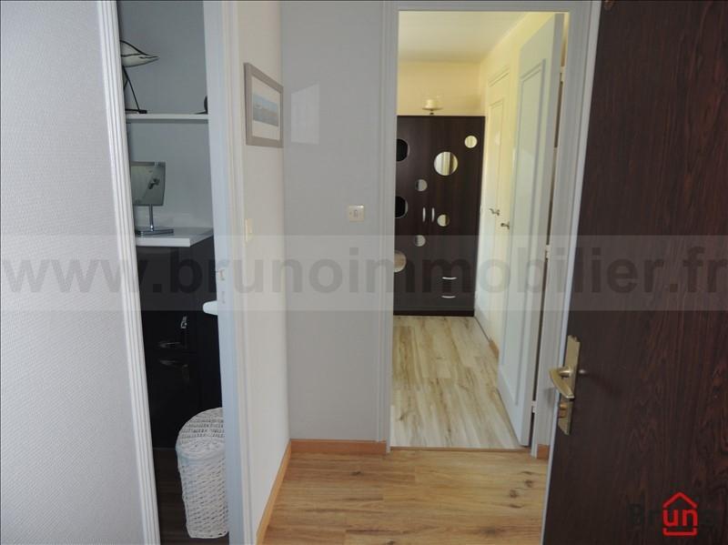 Sale apartment Le crotoy  - Picture 13
