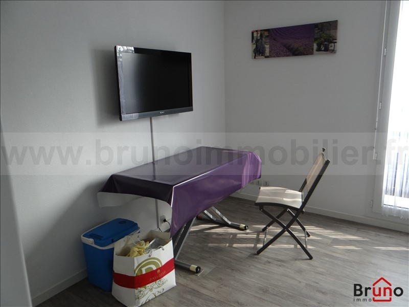 Sale apartment Le crotoy  - Picture 12