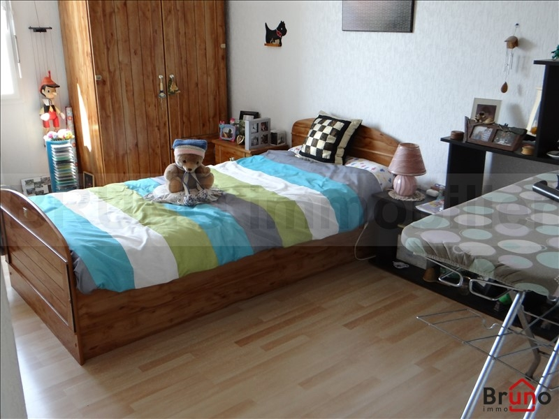 Deluxe sale apartment Le crotoy  - Picture 5