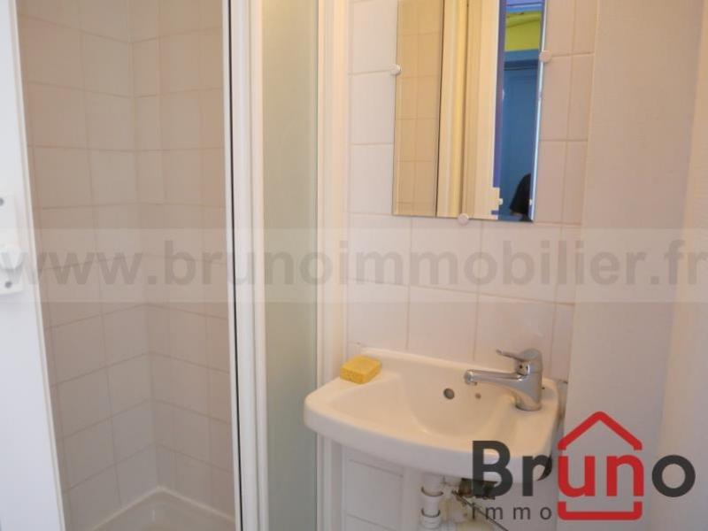Sale apartment Le crotoy 66000€ - Picture 4