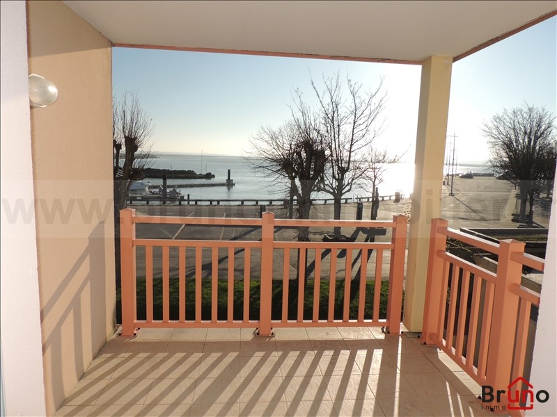 Sale apartment Le crotoy  - Picture 9