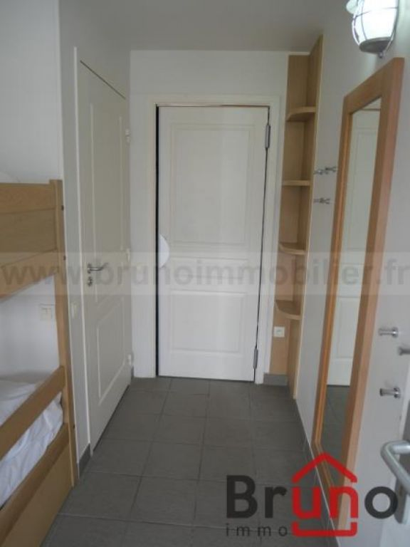 Verkauf wohnung Le crotoy 157900€ - Fotografie 2